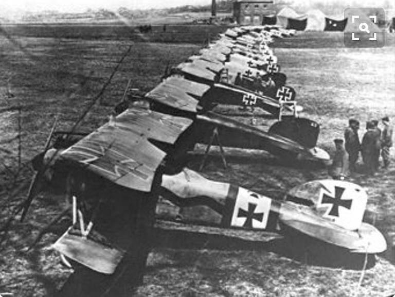 Arquivos da Primeira Guerra