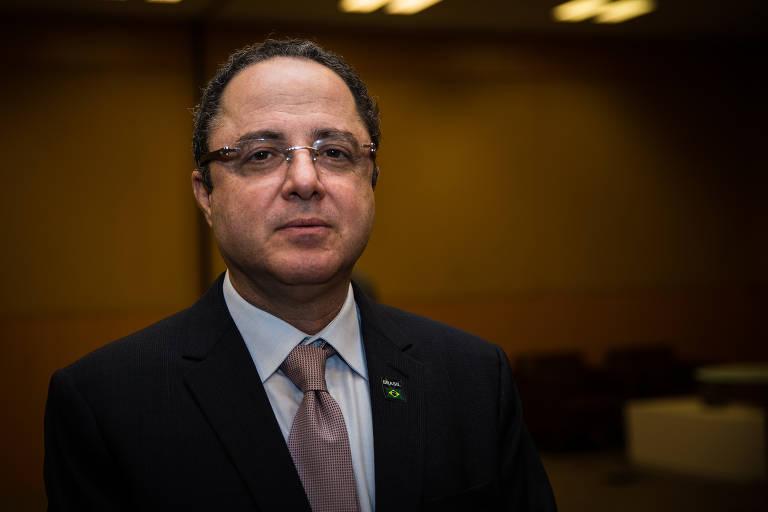 Comemoração dos dez anos do Centro de Cardiologia do Hospital Sírio-Libanês
