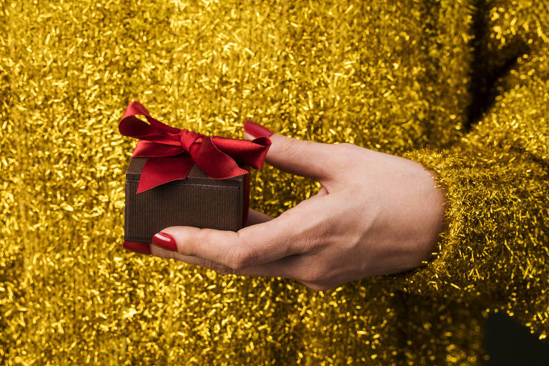 Vendas de Natal em shoppings em 2019 são as melhores em 5 anos