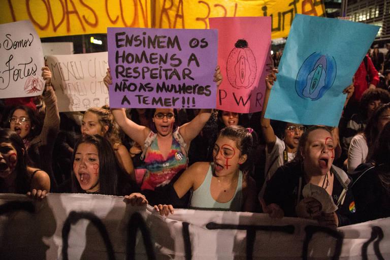 Perda de renda na pandemia deixa mulheres mais expostas à violência, mostra pesquisa