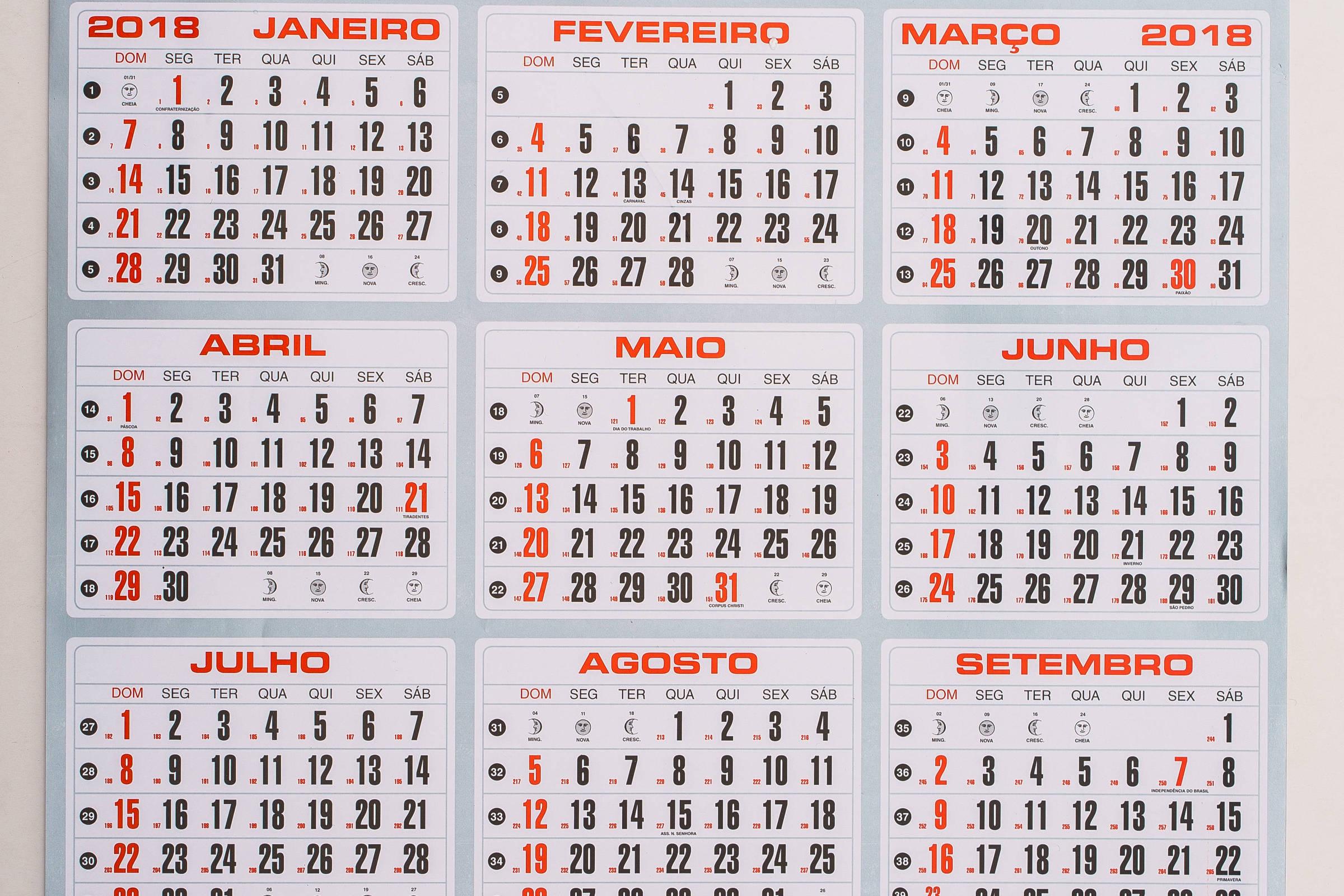 Calendario Gregoriano.Calendarios Regulam A Vida Da Humanidade Ha Milenios 02 01