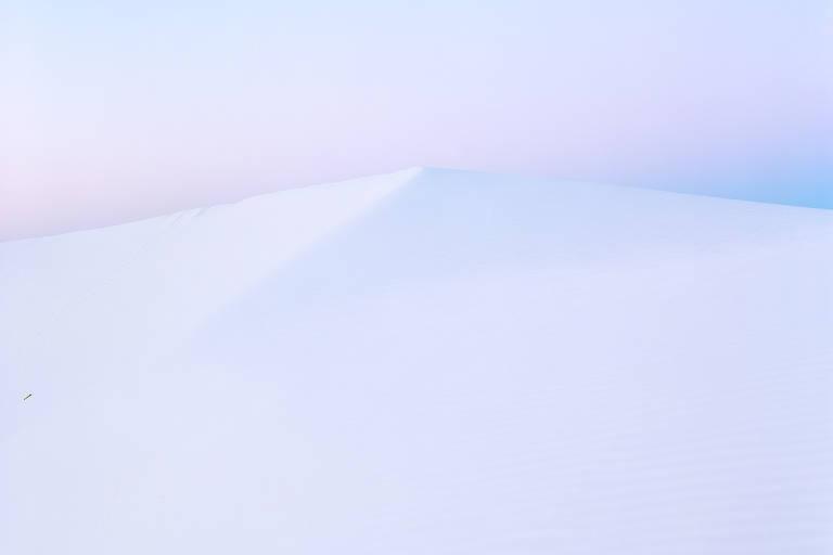 Fotógrafo de desertos