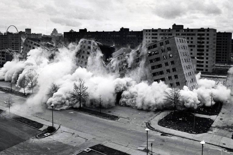 Em livro, Guilherme Wisnik usa névoa como metáfora da catástrofe iminente