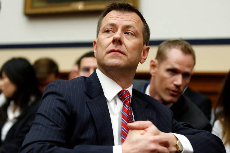 Entenda a queda-de-braço entre a Casa Branca e o FBI