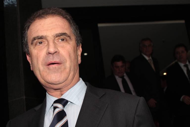 Dono da Esportecom é ex-representante da empresa de Kleber Leite, ex-presidente do Flamengo, que dividia com a Traffic os principais contratos de publicidade do futebol brasileiro