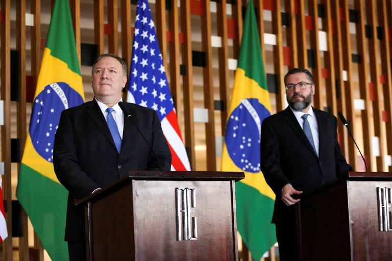 15469116735c33ffb9e4f0c_1546911673_3x2_md Bolsonaro recua e desiste de base americana no Brasil