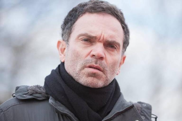 Declarações do francês Yann Moix geraram onda de reações negativas nas redes sociais