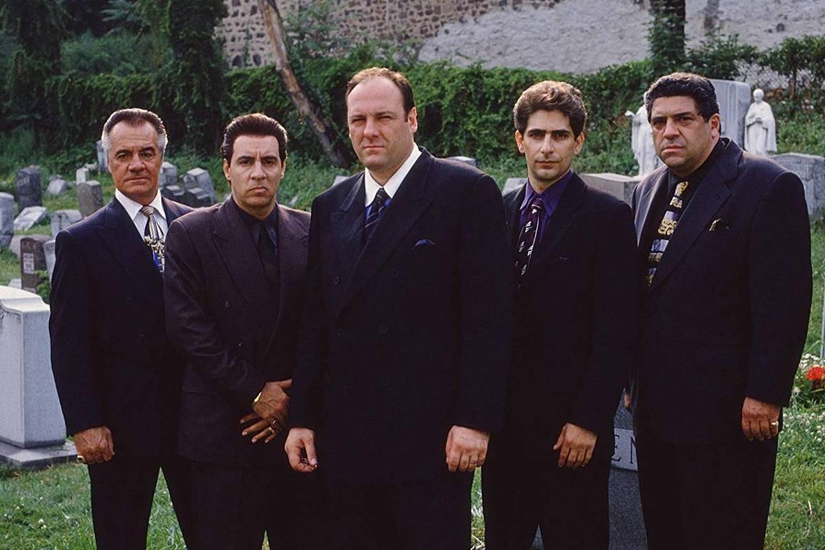 The Office | HBO pagou milhões para ator recusar papel na série