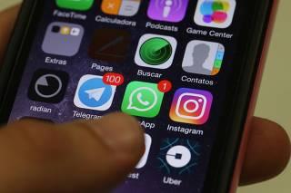 WhatsApp começa a ser bloqueado no Brasil após decisão judicial