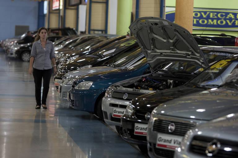 Ao comprar um automóvel, por exemplo, o revendedor poderá disponibilizar para o Detran, de forma automática, todas as informações, e a transferência do veículo ocorrerá de maneira simultânea com a chegada do open banking, afirmam especialistas