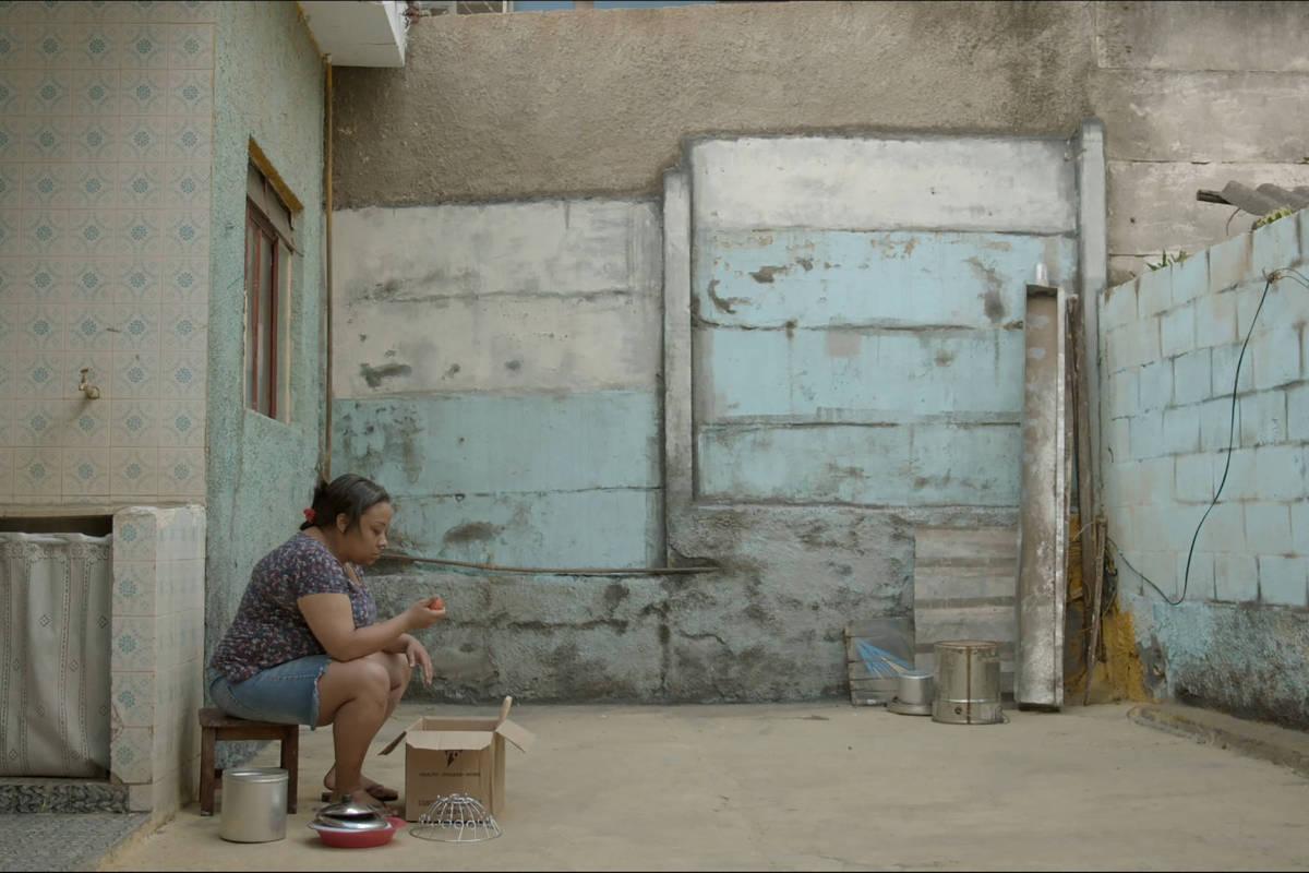 Filme 'Temporada' retrata de forma sutil cotidiano de mulheres negras da  periferia - 17/01/2019 - Ilustrada - Folha