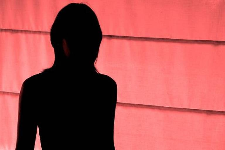 Líder religioso é acusado de abusar de mulheres em ritual