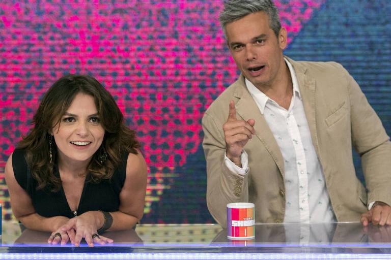 Volta do Vídeo Show incluiria todos os canais da Globo