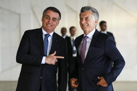 O que pode mudar no Mercosul no governo Bolsonaro?