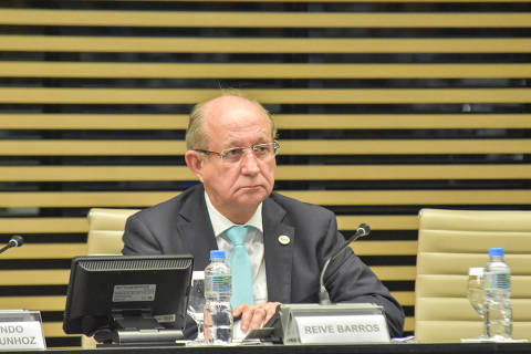 Governo Bolsonaro não blinda Ministério de Minas e Energia contra influência política, dizem analistas