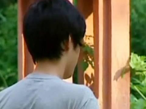 Xiao Wang recebeu 3 mil dólares por seu rim