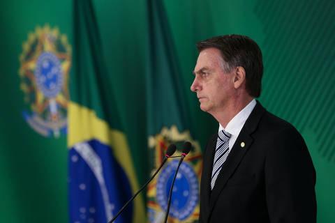 Dinheiro novo para investimento no Brasil teve queda ao longo de 2018