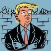 2 anos de Trump