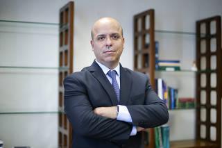 GOVERNO BOLSONARO / ECONOMIA / CARLOS DA COSTA
