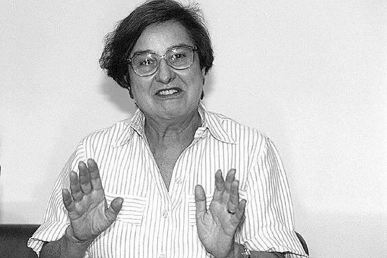 Algumas primeiras-damas do Brasil