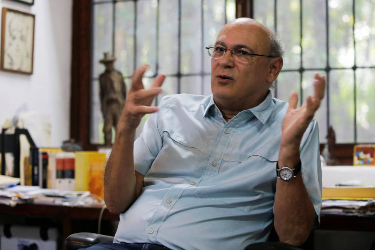 Ditadura obriga principal jornalista da Nicarágua a deixar país