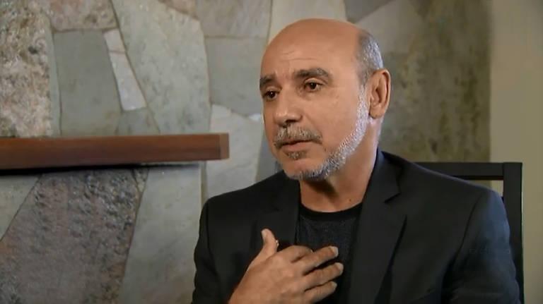 Investigação e pontos polêmicos do caso Queiroz