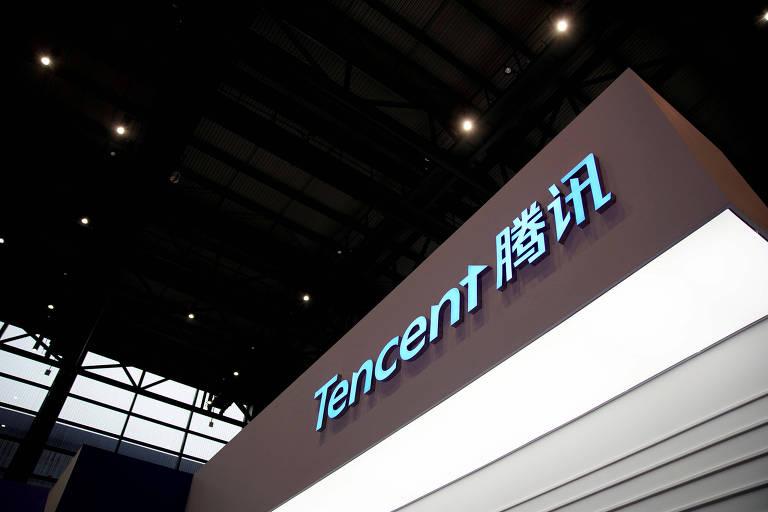 Empresas de tecnologia da China avançam em modelo de gestão moderno