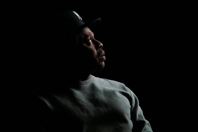 Sábado de quarentena tem show de Jay-Z, peça dos Satyros e Cirque du Soleil