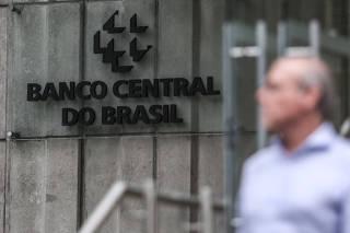 BRASIL-SAO PAULO-ECONOMIA-PIB