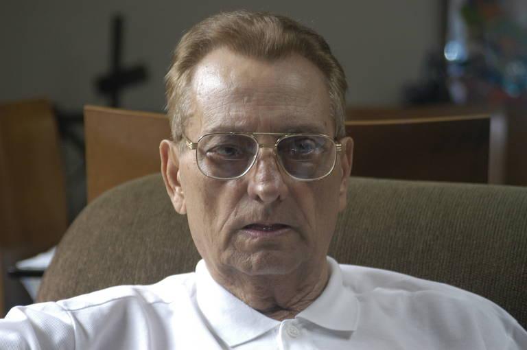 Mário Ottoboni (1931-2019)