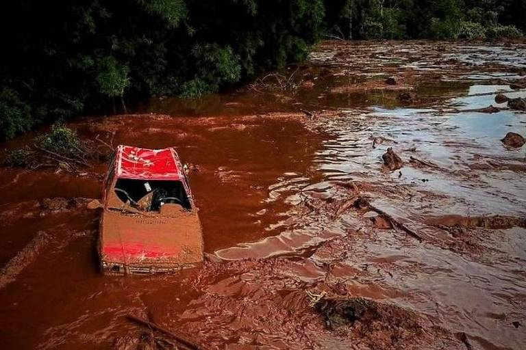 Superintendente do Ibama afirma que mineradoras deveriam param de usar barragens como a de Brumadinho