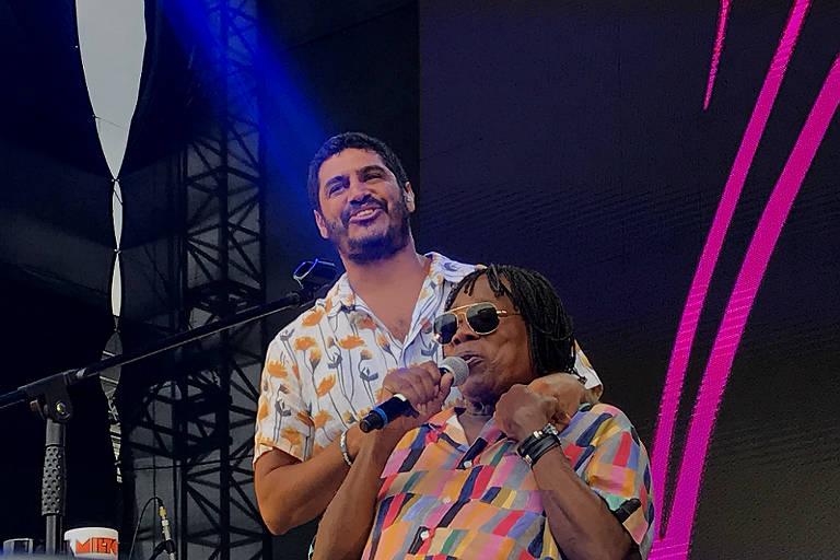 Festival Planeta Brasil 2019