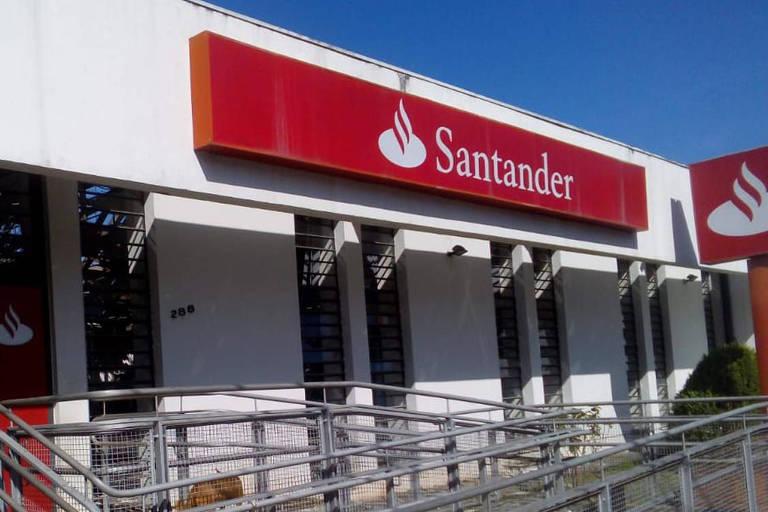 Lucro do Santander Brasil cresce 24,6% em 2018 para R$ 12,4 bilhões