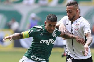 Esporte  Palmeiras  1e9e18c26f352