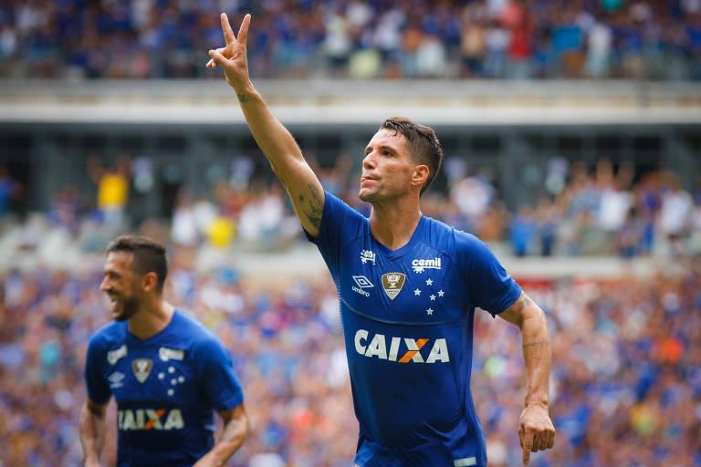 Thiago Neves faz piada com Brumadinho e gera revolta nas redes ... 139aef2f57e0d