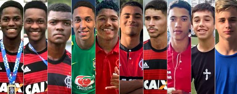 Flamengo só poderia usar área incendiada do CT como estacionamento