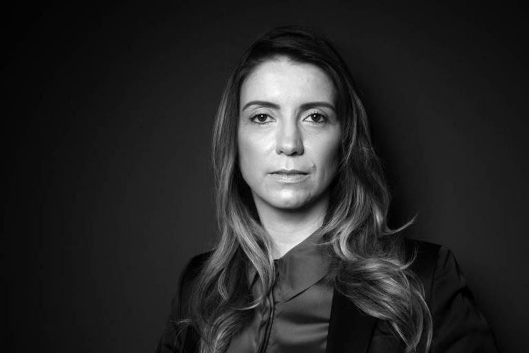 Obituário da advogada Wanessa Portugal (1978-2019)