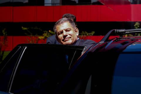 Bebianno é demitido, e caso dos laranjas do PSL leva à primeira queda de ministro do governo Bolsonaro