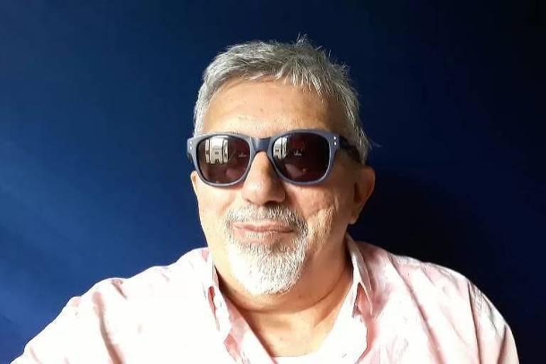 Cantor Falcão comemora 30 anos de carreira