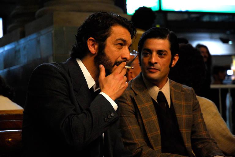 Assista a seis filmes que contam um pouco da história da América Latina