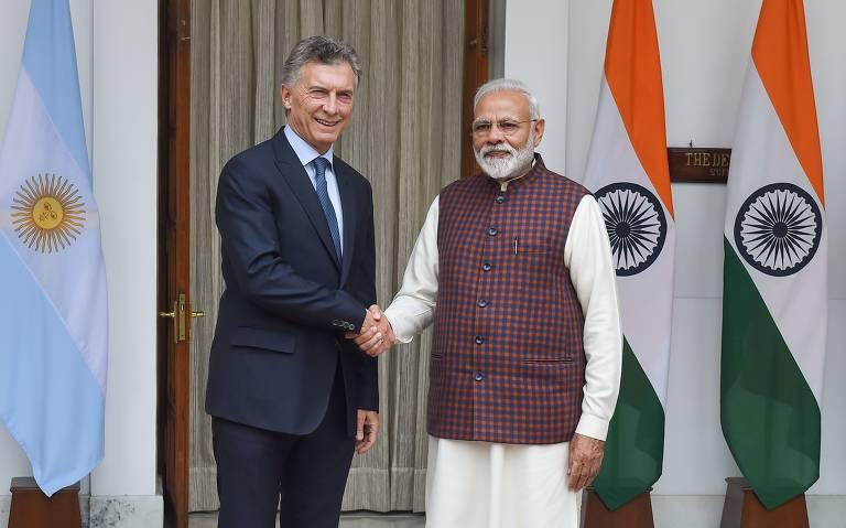 Money Sharma/AFP