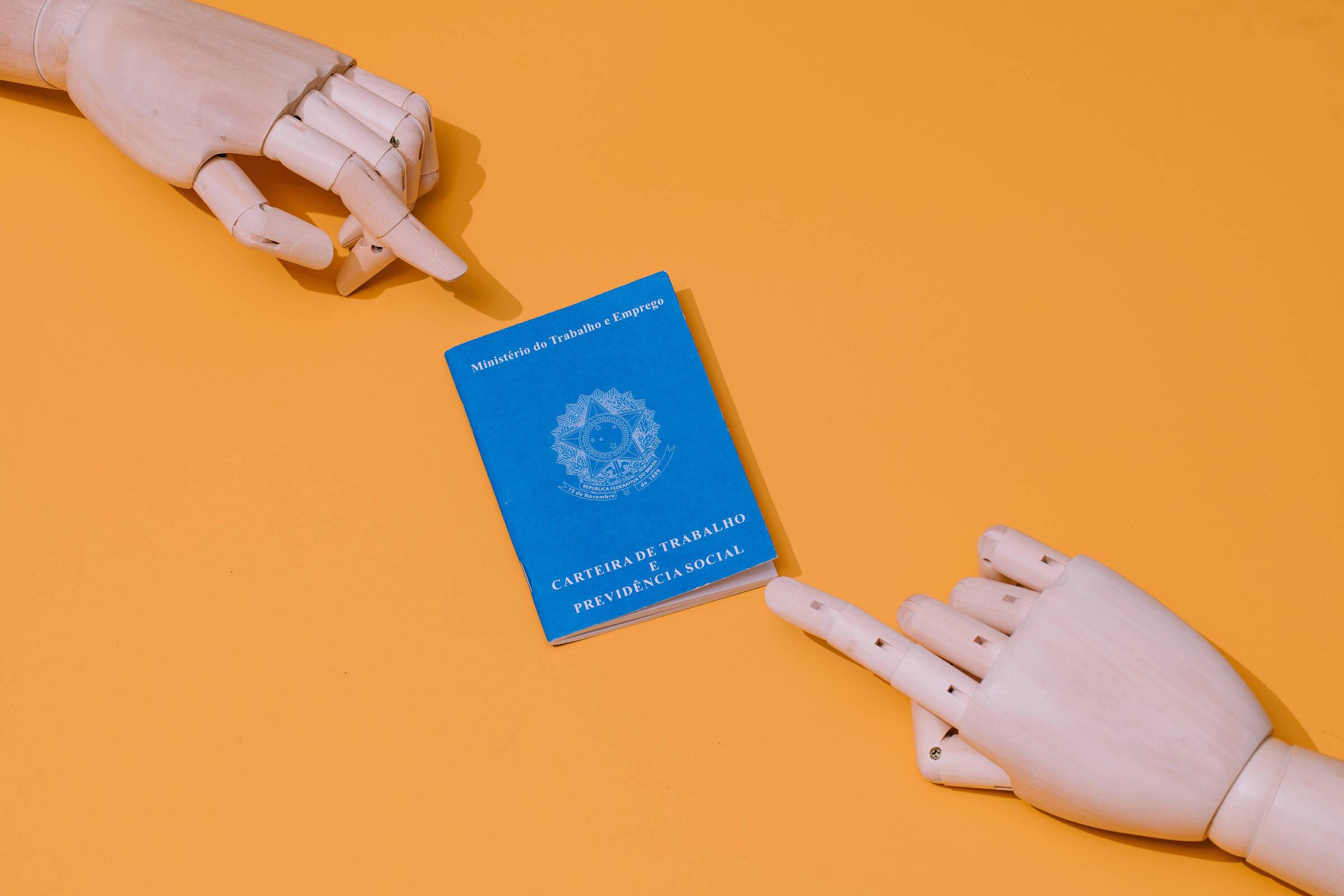 8 perguntas e respostas sobre como a reforma da Previdência afeta você