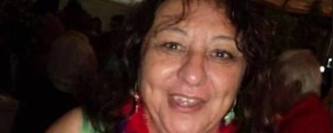 A socióloga Rosa Morgado, que pregava a mudança social pela cultura