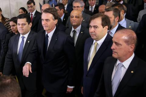 Senado finaliza nesta quarta reforma da Previdência que pode afetar 72 milhões