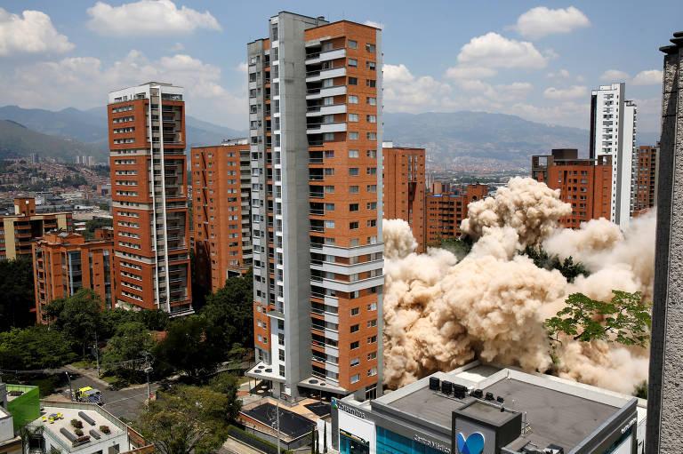David Estrada Larraneta/Reuters