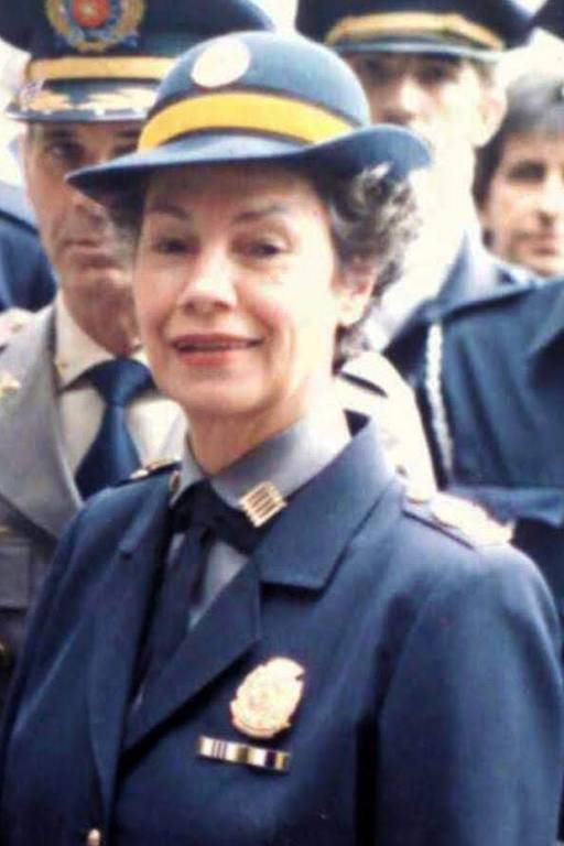 Jannette Ribeiro Fiuza (1934-2019)