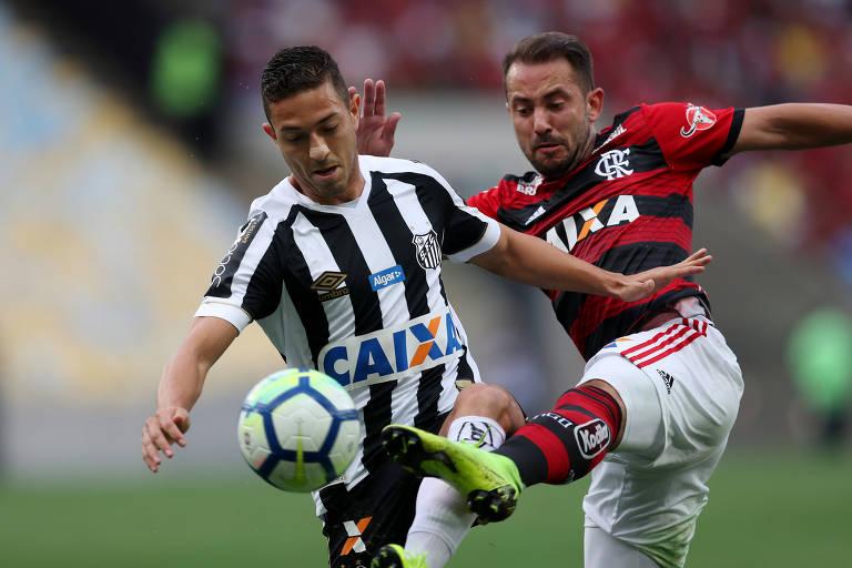 Patrocínios estatais que deixaram o esporte brasileiro em 2018