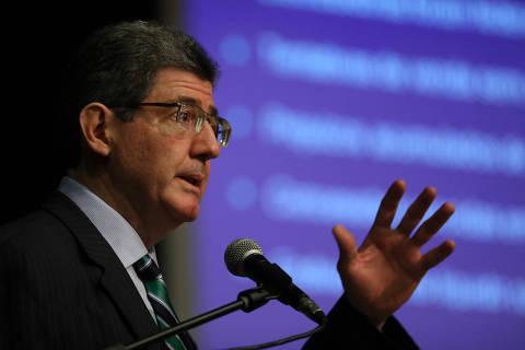 Quem colocou Brasil em situação catastrófica não pode melhorar país, diz porta-voz