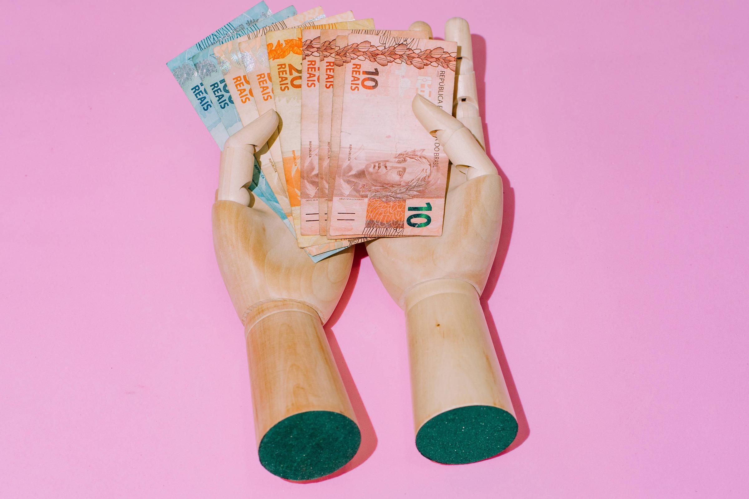 Justiça libera R$ 700 milhões em precatórios do estado