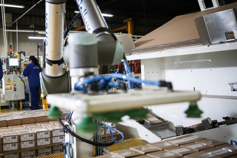 Empresas europeias devem investir mais após aprovação da reforma da Previdência, dizem executivos